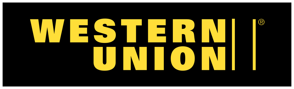 logo-western-union.png